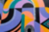 AB-Mural-1.jpg