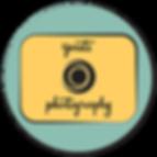 לוגו צילום2_שקוף-03.png