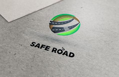 Safe Road