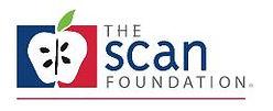 The SCAN Foundation Logo.JPG