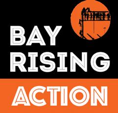 bay rising logo.png