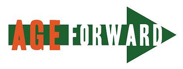Age Forward Coalition Logo.JPG
