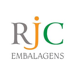 logo_RJC.jpg