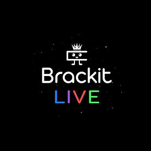 Brackit Live ICON V3 (1).png