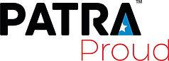 PatraProud_logo.jpg
