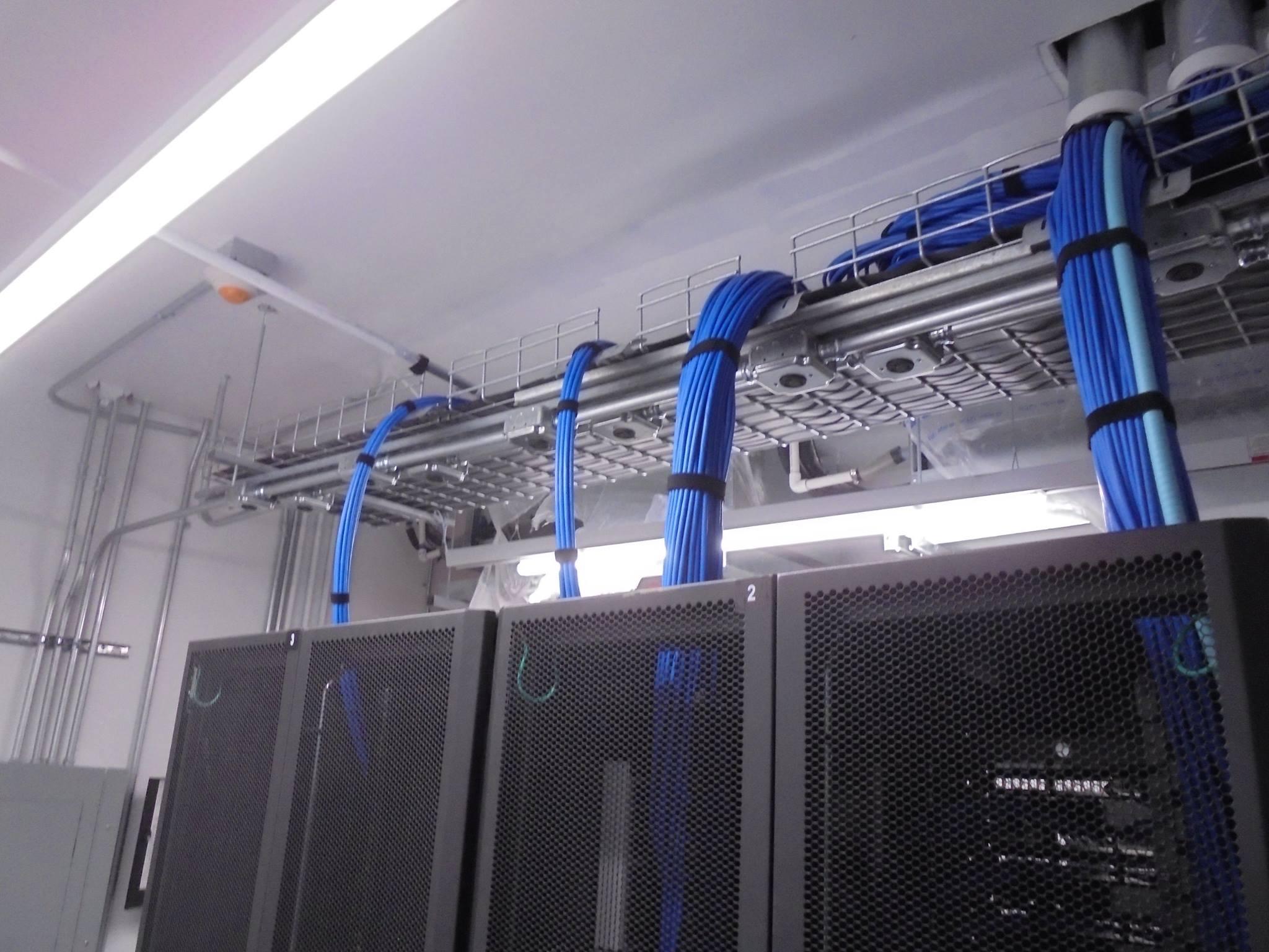 Network 3
