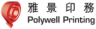 polywell_logo_edited.png