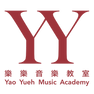 YY_Logo-01_edited.png