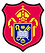 625_dbs_logo_edited.png
