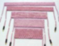 banner12.jpg