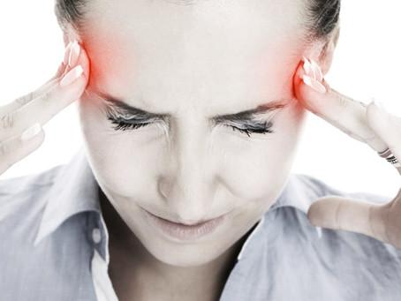 Comment soulager les migraines au naturel?