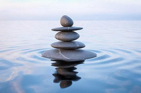 comment-rester-zen-au-quotidien.jpg