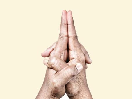 Évacuez le stress en un simple geste