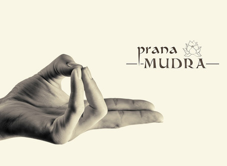 Les Mudras : La santé au bout des doigts !