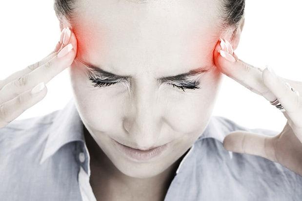 GillerAkupunktura-migren-kezelese1.jpg