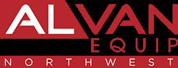 al-van-nw-logo.png