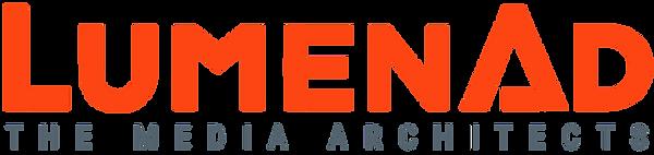 Lumen Ad logo.png