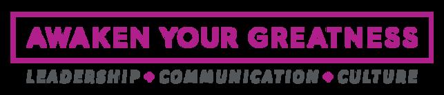 AYG Logo V01.png