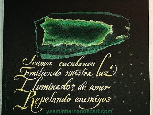 Seamos Cucubanos