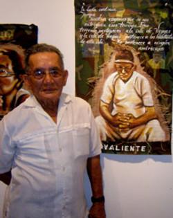 don Rafa, 2009