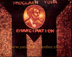 Proclaim Your Emancipation, 1997