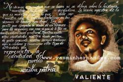 Valiente Nestor, 2009