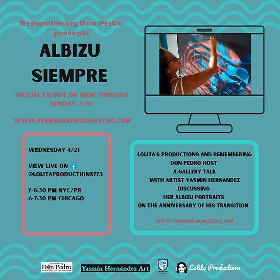 Albizu Siempre_Zoom_042121-2.png