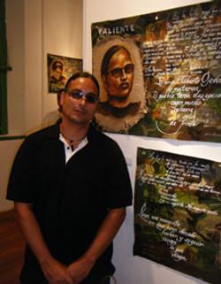 MC Natra, 2009