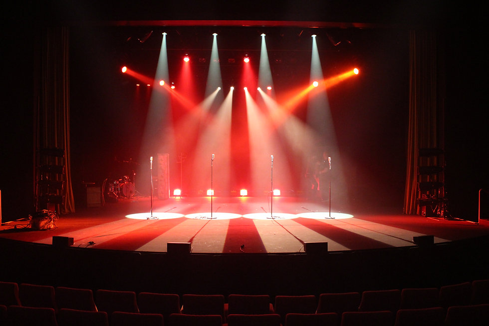 myron Sapp stage.jpg