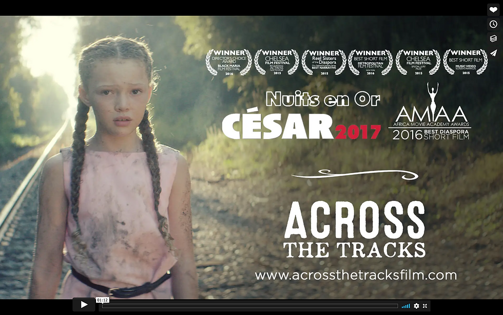 across the tracks award images .png