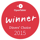 OpenTable-Diners-Choice-logo.png