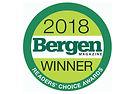 Best-in-Bergen-2018.jpg
