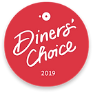 opentable-award2019.png