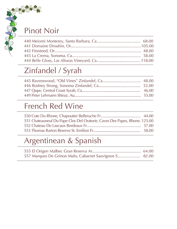 Wine Menu May 2019-5.png