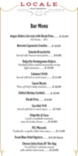 Bar Menu October 2019_2.jpg