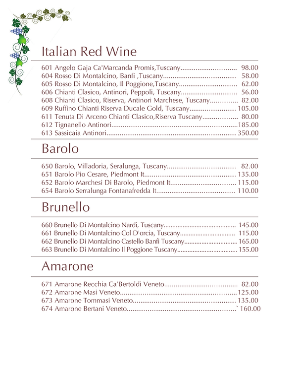 Wine Menu May 2019-6.png