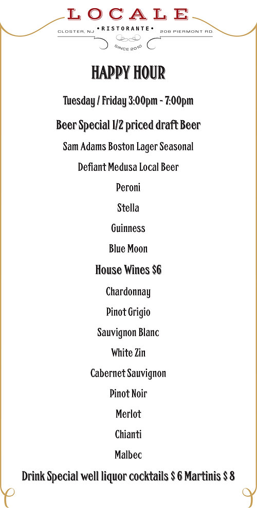 Bar Menu October 2019_1.jpg