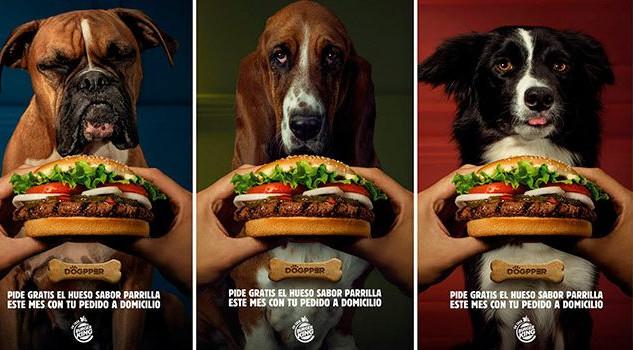 dogpper burger king.jpg