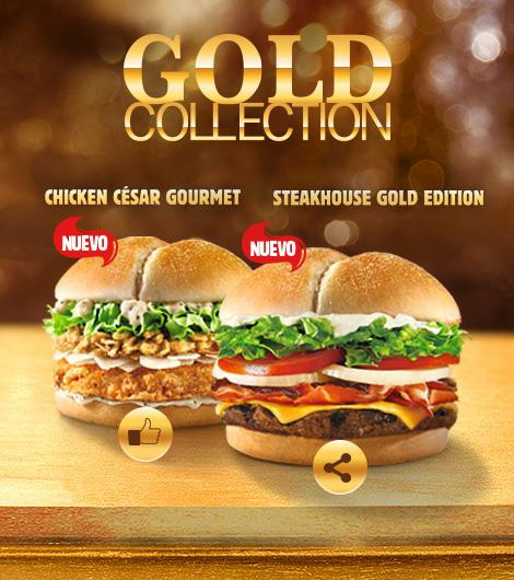 BK GOLD BURGERS.jpg