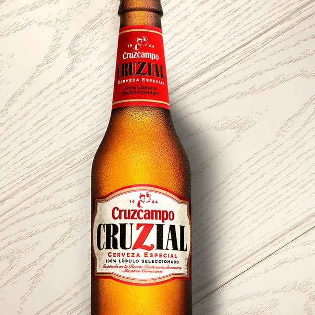 CRUZCAMPO Cruzial.jpg