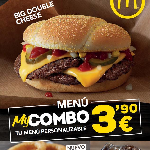 MYCOMBO big double cheese.png