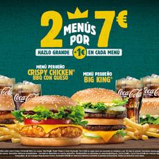 burger king bodegon.jpg