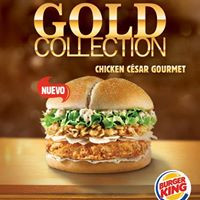 BK GOLD BURGER CARNE.jpg
