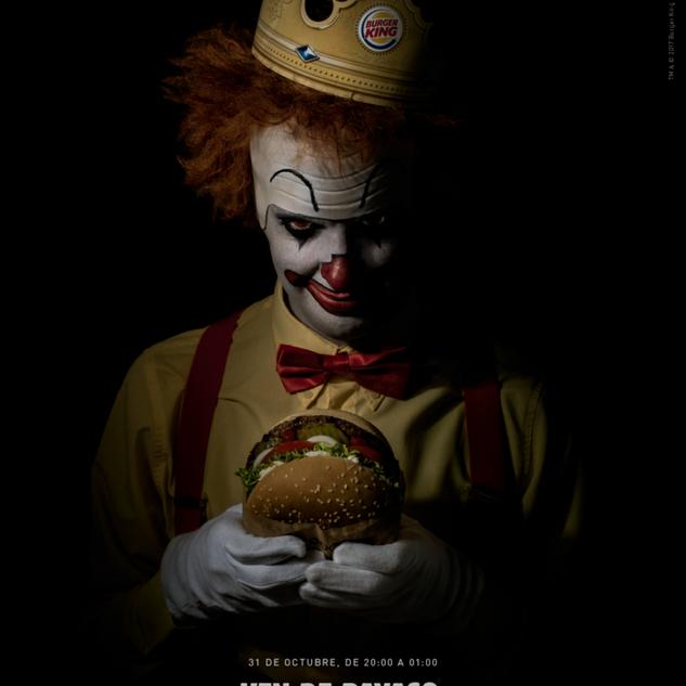 burger clown.png