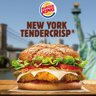 BK NEW YORK TENDERCRISP.jpg