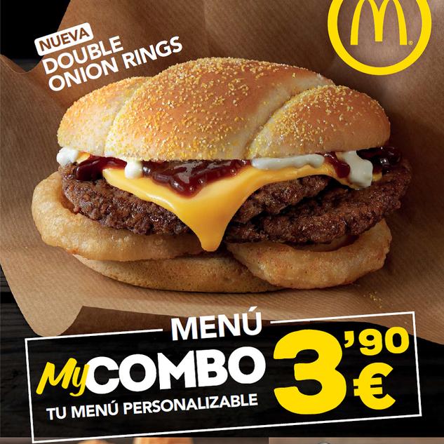 MYCOMBO.png