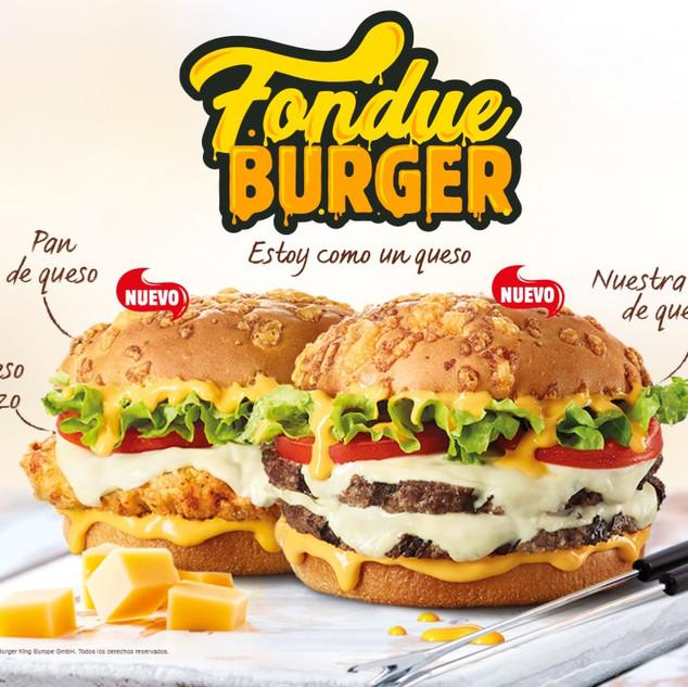 burger foundeu editado.jpg