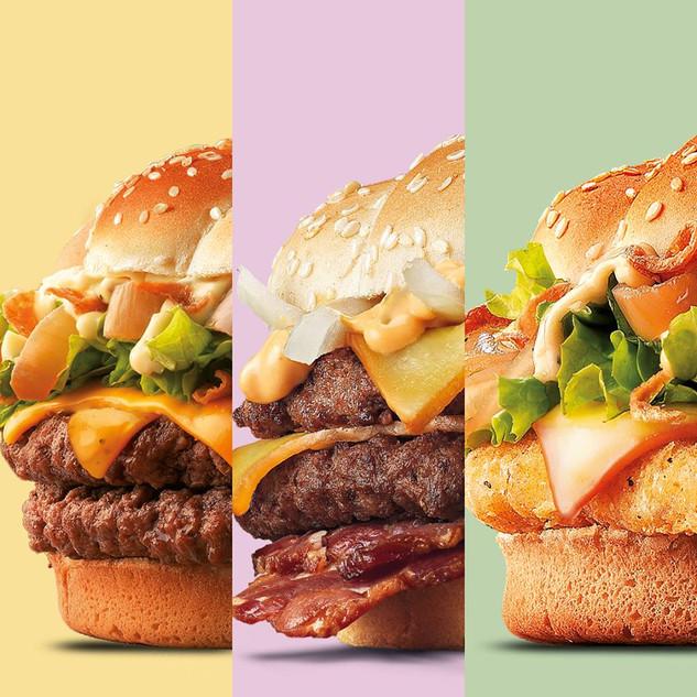 tres burger cortadas Mc ODnalds.jpg