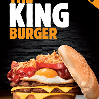 BURGER KING BACON EGG.png
