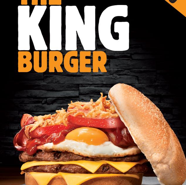 BURGER KING BACON EGG.png